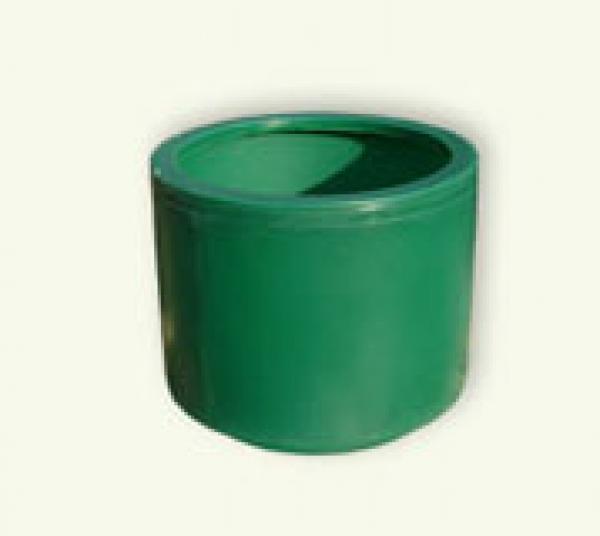 Пластиковые кольца для септика размеры и цены